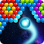 Download Android Game Bubble Bot Shooter for Samsung