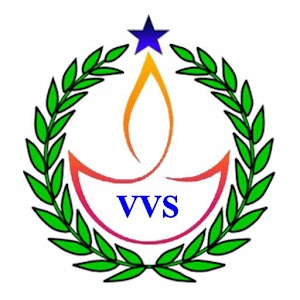Download VVS TRUST For PC Windows and Mac