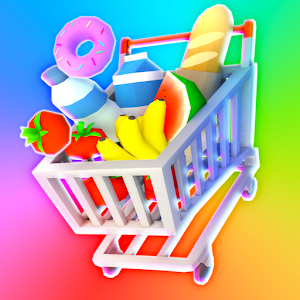 Super Supermarket For PC (Windows & MAC)