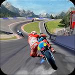 ?️New Top Speed Bike Racing Motor Bike Free Games Icon