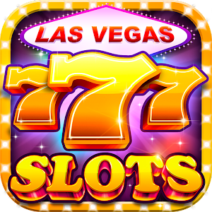 Gold of Vegas Slot Machines