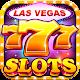 Gold of Vegas Slot Machines 6.3