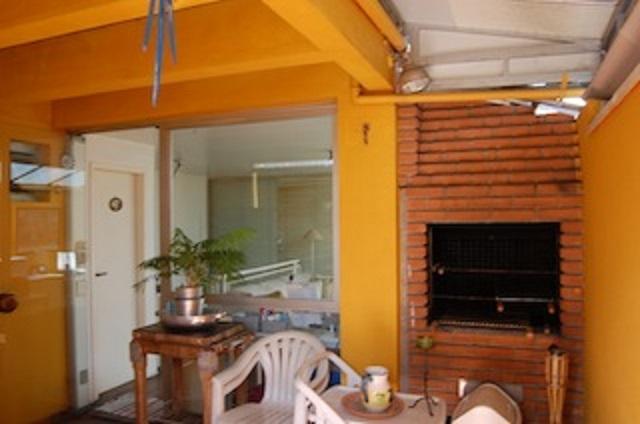 Century 21 Premier - Cobertura 3 Dorm, São Paulo - Foto 3