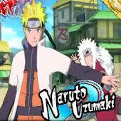 App Guide Naruto Ultimate Ninja 3 APK for Kindle