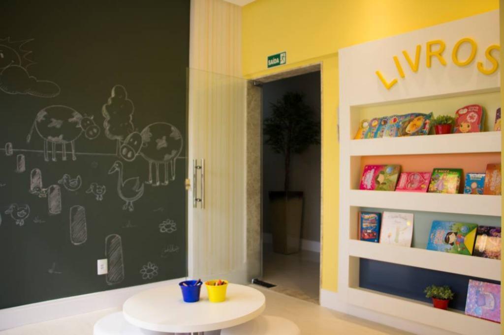 Apartamento com 3 dormitórios para alugar, 157 m² por R$ 3.383/mês - Altiplano Cabo Branco - João Pessoa/PB