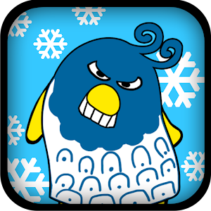 Penguin Evolution for PC-Windows 7,8,10 and Mac