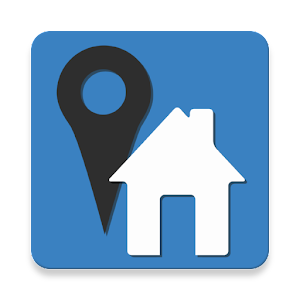 Download follow me home apk on pc download android apk for Home by me download