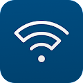 Linksys Smart Wi-Fi for Lollipop - Android 5.0