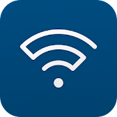 Linksys APK Icon