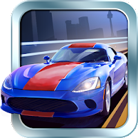 Drift Racing For PC