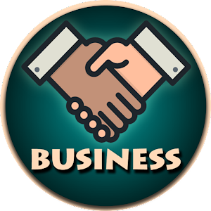 Business Startup file APK for Gaming PC/PS3/PS4 Smart TV