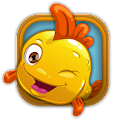 Game Feed the Fish - Cut My Rope APK for Windows Phone