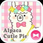 Alpaca Wallpaper-icon Icon