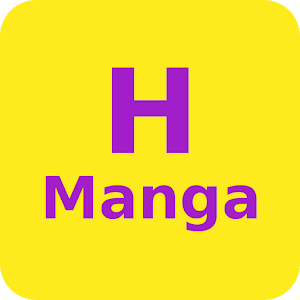 Manga High - Manga Reader For PC