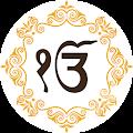 SBTS Bhavnagar