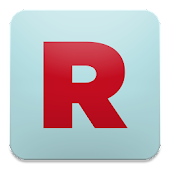 App RESI Conference 2017 apk for kindle fire