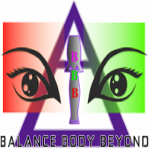 Balance Body Beyond for PC-Windows 7,8,10 and Mac