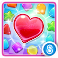 Frozen Frenzy Valentine Hearts APK Version 1.5.1