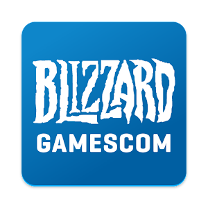 Blizzard at gamescom 2018 For PC / Windows 7/8/10 / Mac – Free Download