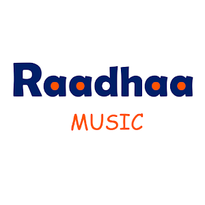 Download Radha Music For PC Windows and Mac