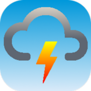 Download Thunderstorm, electrical storm