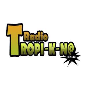 Download Radio Tropikana 102.5 Fm For PC Windows and Mac