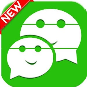 Download New WeChat Video Calls & Messages Guide For PC Windows and Mac