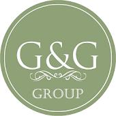 Free G&&G Group APK for Windows 8