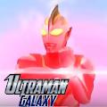 App Best Ultraman Nexus Tips APK for Kindle