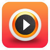 App MP3 Music Player APK for Windows Phone