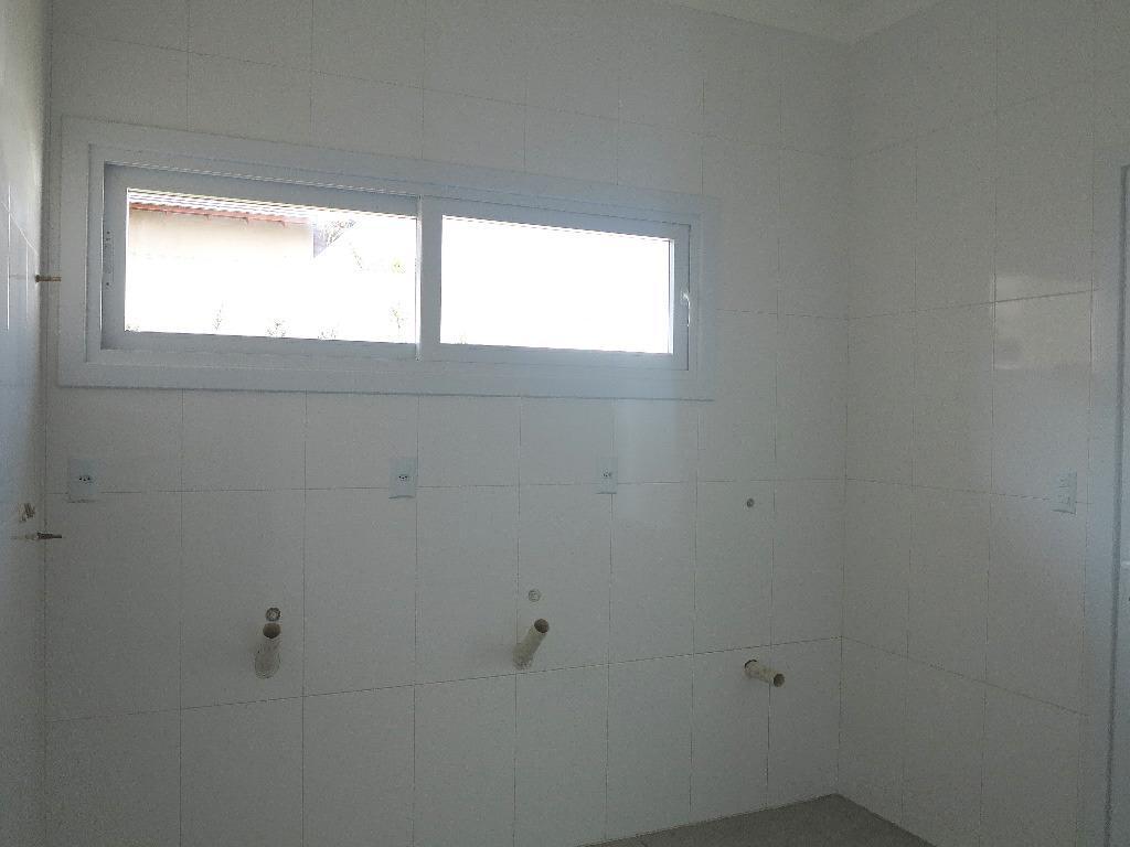 Casa 3 Dorm, Alphaville, Gravataí (CA1292) - Foto 8