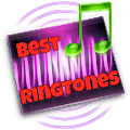 App Best Beauty Ringtones apk for kindle fire