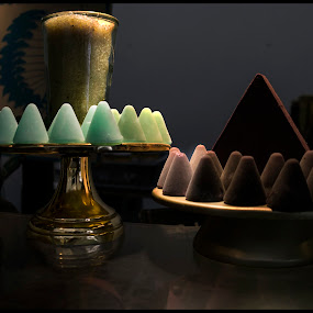 Cookis of Ghent by Fernand De Canne - Food & Drink Candy & Dessert ( candy, food,  )