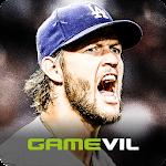 MLB Perfect Inning 2018 Icon