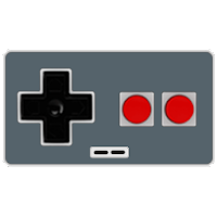 Emulator For NES - Arcade Classic Games  For PC Free Download (Windows/Mac)