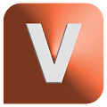 Vidma Video Downloader