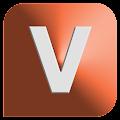 Vidma Video Downloader