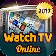 TV Online - Watch Tivi Shows