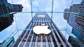 apple-store-article-header1