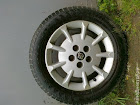 продам шины в ПМР Kleber