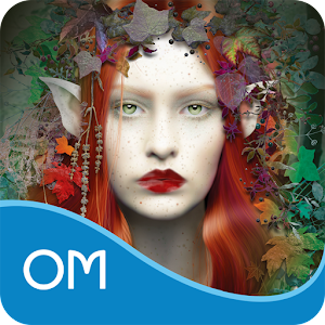 Faery Forest Oracle For PC / Windows 7/8/10 / Mac – Free Download