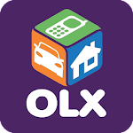 Guide For OLX Online Icon