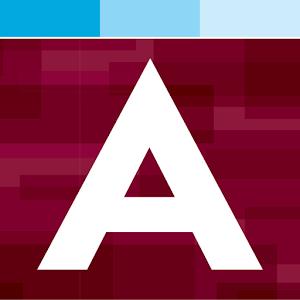 Achieva Credit Union For PC