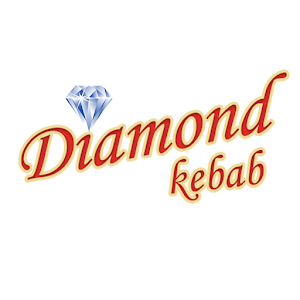 Download Diamond Kebab House For PC Windows and Mac