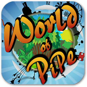 World of Pipe For PC (Windows & MAC)