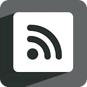 Download The Geek | Feedly | RSS APK to PC