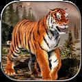 Grand Tiger Simulator APK baixar
