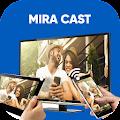 App Miracast Display Finder | Video & TV Cast apk for kindle fire