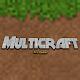 Multicraft: Pro Edition