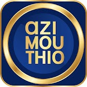 App Azimouthio Yachting Info APK for Windows Phone